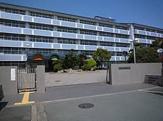 静岡県立浜松商業高等学校