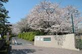静岡県立浜松西高等学校