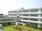 静岡県立浜松南高等学校