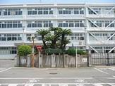 静岡県立藤枝東高等学校