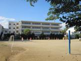 習志野市立屋敷小学校