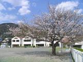 熱海市立多賀小学校