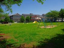田井庄児童公園