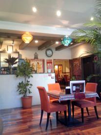 アサインド料理店の画像2