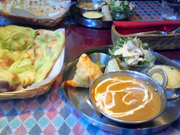 アサインド料理店の画像3