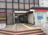 北陸銀行 奥田支店