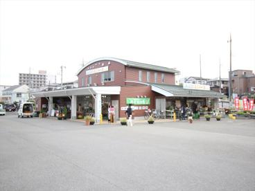 あふり~な 伊勢原店の画像1