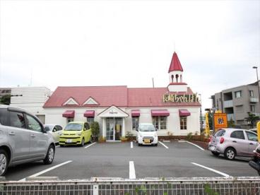 リンガーハット 伊勢原石田店の画像1