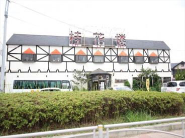 上海厨房 桂花楼の画像1