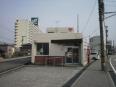 富山新庄郵便局の画像2