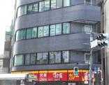 新高円寺クリニック