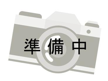 ミニストップ 東久留米前沢店の画像1