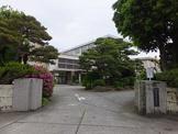 富山県立富山いずみ高校