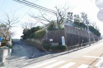 福岡市立笹丘小学校