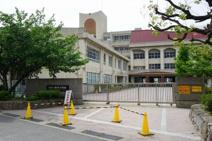 福岡市立横手小学校