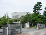 富山大学 五福キャンパス