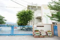 福岡市立田村小学校