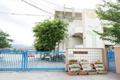 福岡市立田村小学校の画像1