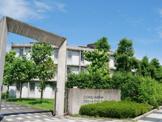 桐朋学園大学院大学