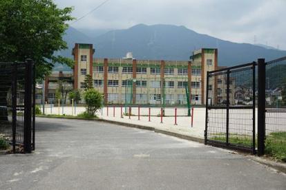 福岡市立内野小学校の画像1