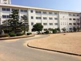 新庄中学校
