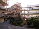 呉羽中学校