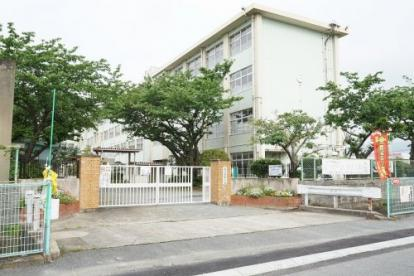 福岡市立壱岐東小学校の画像1