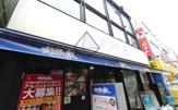 カラオケの鉄人学芸大学店