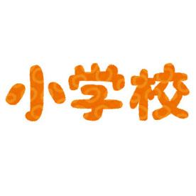 長岡小学校の画像1