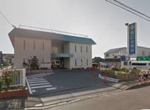 新仁会病院