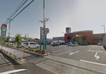 山陽マルナカ 和泉店