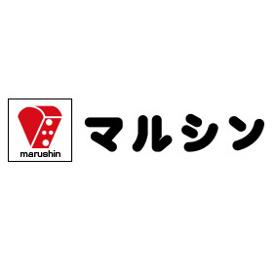 マルシン 富山店の画像1