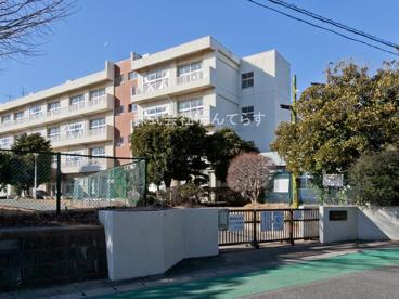千葉市立仁戸名小学校の画像1