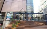 ウインザーラケットショップ渋谷店