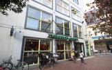 スターバックスコーヒー 三軒茶屋店