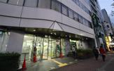 三井住友銀行五反田支店