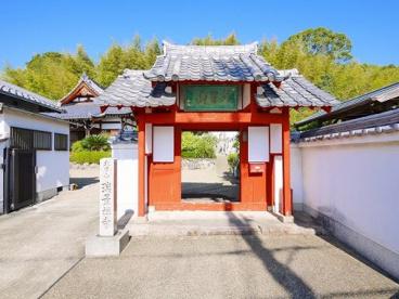 瑞景禅寺の画像1