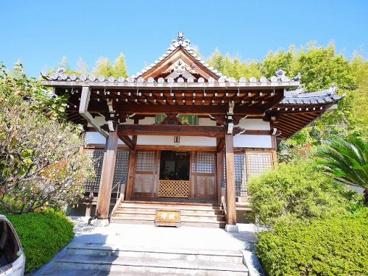 瑞景禅寺の画像3