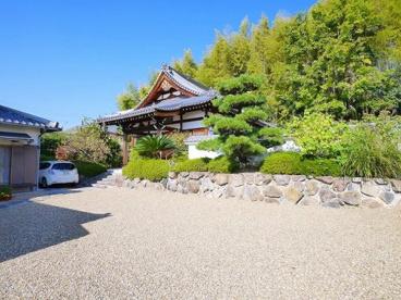 瑞景禅寺の画像5