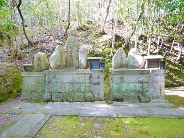 八峰神社の画像4