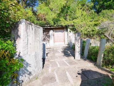 長慶寺(法蓮町)の画像1
