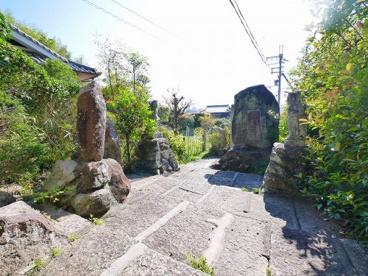 長慶寺(法蓮町)の画像4