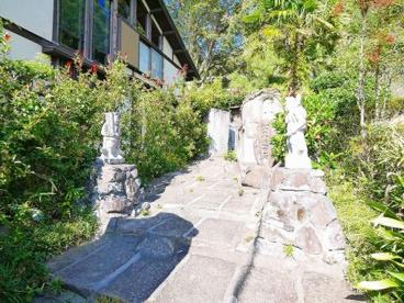 長慶寺(法蓮町)の画像5