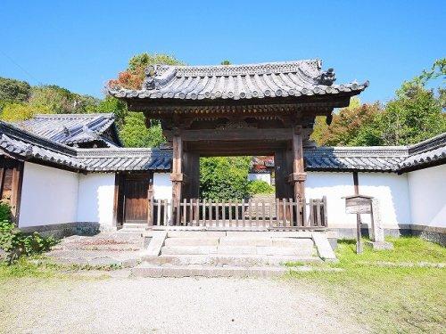興福院(法蓮町)の画像