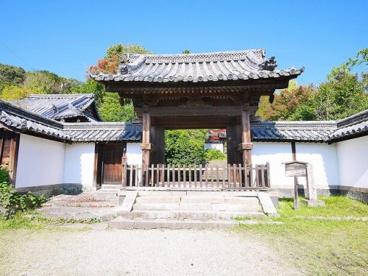 興福院(法蓮町)の画像1