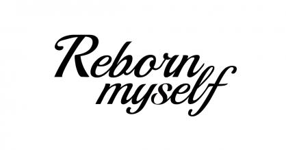 Reborn Myself(リボーンマイセルフ) 京橋店の画像1