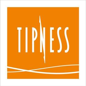 TIPNESS(ティップネス)  京橋店の画像1
