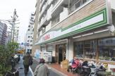ペットの専門店コジマ 目黒店