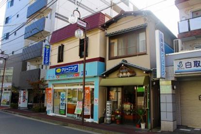 岡埜栄泉の画像2