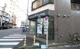 シロヤ・クリーニング 恵比寿店